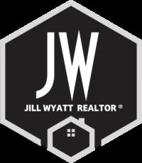 Jill Wyatt Logo