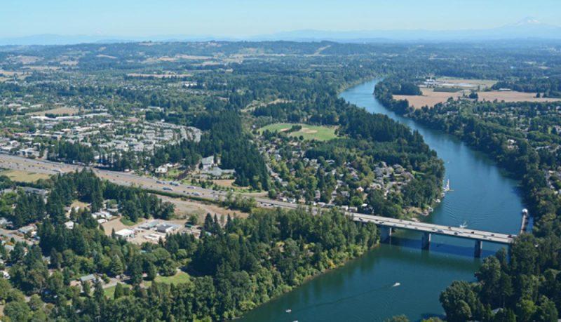 Wilsonville, Oregon Real Estate